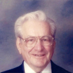 John A. LaGina